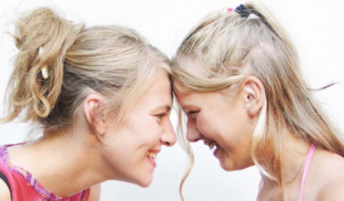 meiden kutjes gratis lesbo