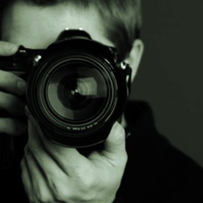 Fotografie voor volwassenen