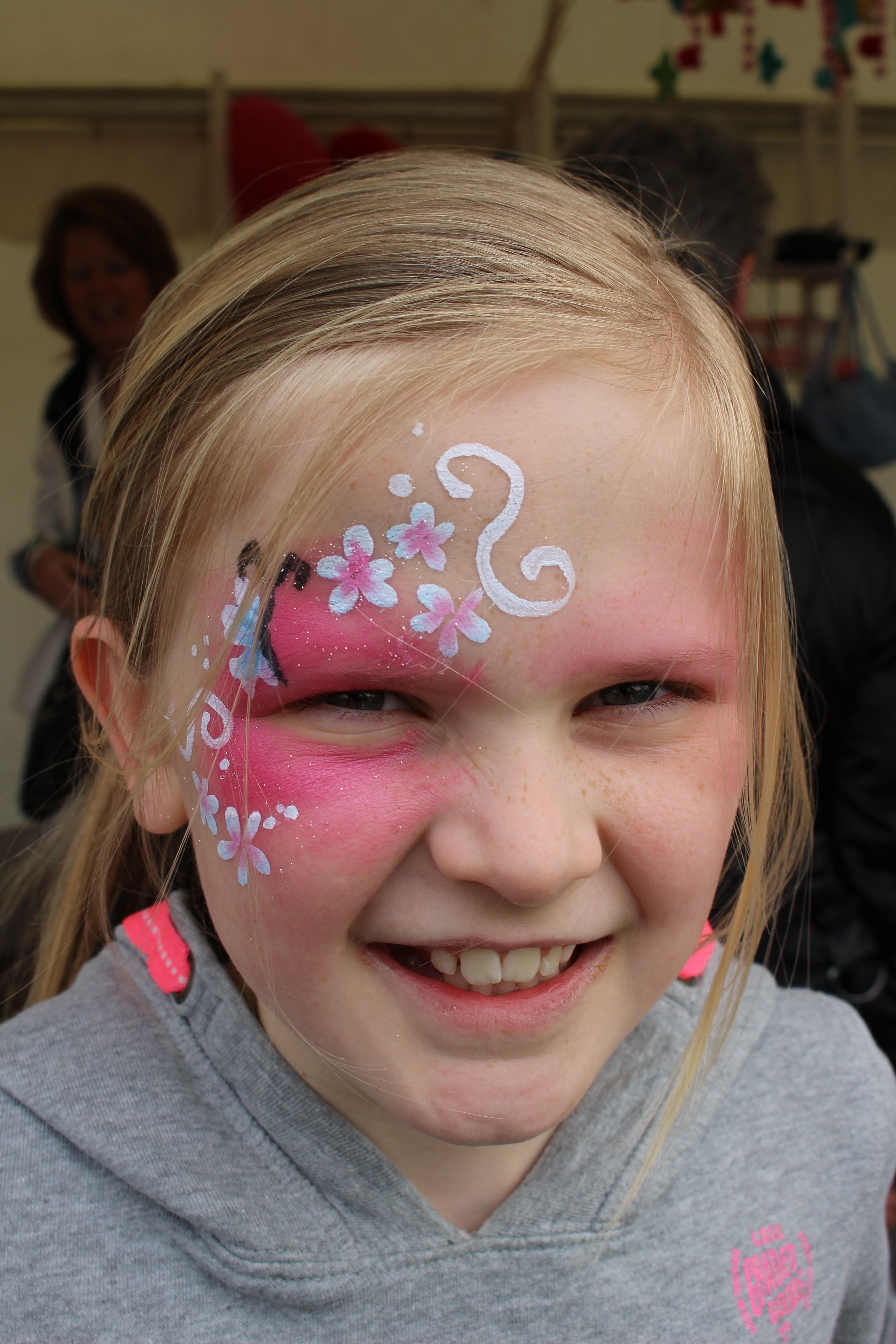 Alle Dagen Feest verzorgt de Kindermarkt